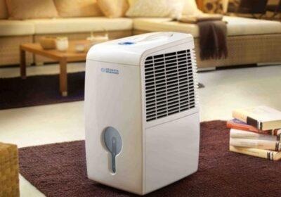 Іонізатор повітря